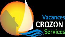 Vacances Crozon & services, le site des locations de vacances